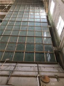新疆11选5基本走势图生产车间